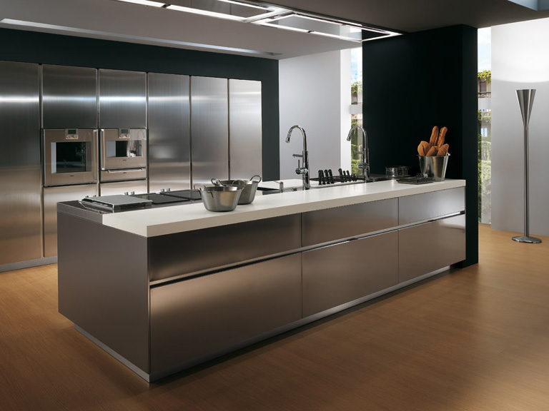 contemporary-Stainless-steel-kitchen-cabinets.jpg
