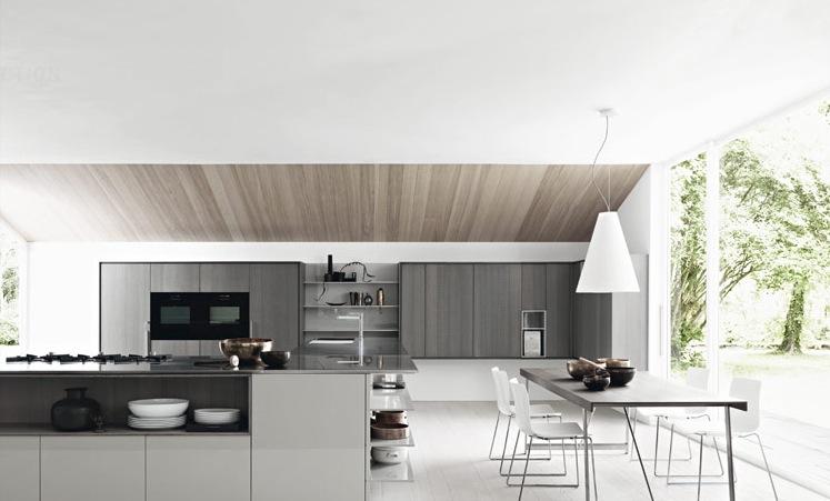 gloss-ash-white-modern-kitchen.jpg