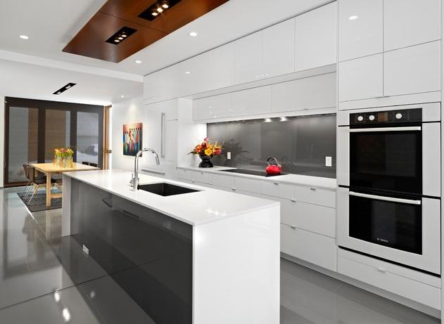 minimalist-white-kitchen-design.jpg