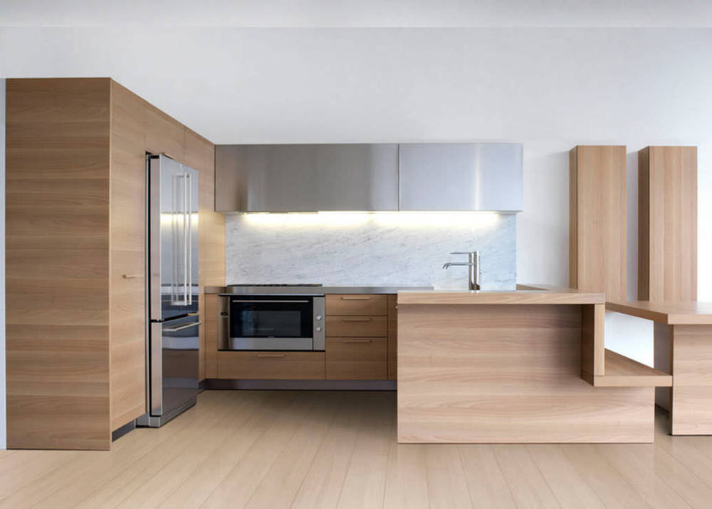 contemporary-solid-wood-stainless-steel-kitchens-62358-1843511.jpg