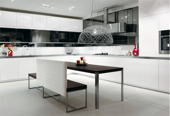 Black-and-white-kitchen-design-ideas-3.jpg
