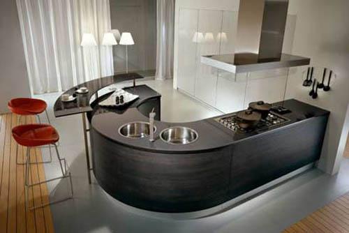 Curved-Modern-Kitchen.jpg