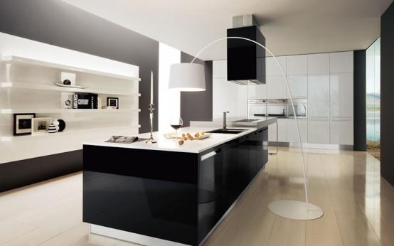 Black-and-white-kitchen-design-ideas-1.jpg