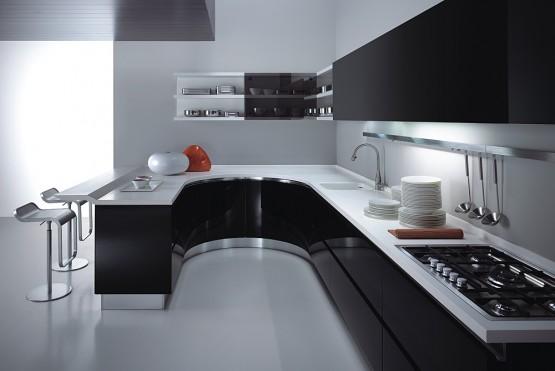 black-and-white-kitchen-design-luxury-kitchen-design.jpg