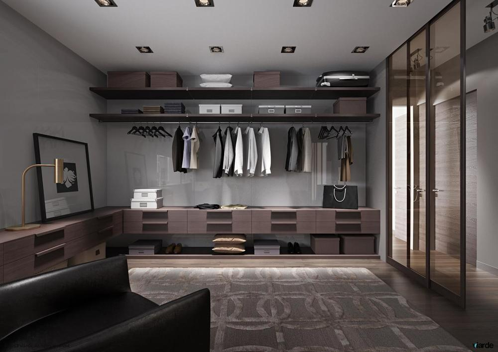 9-huge-walk-in-closet.jpg