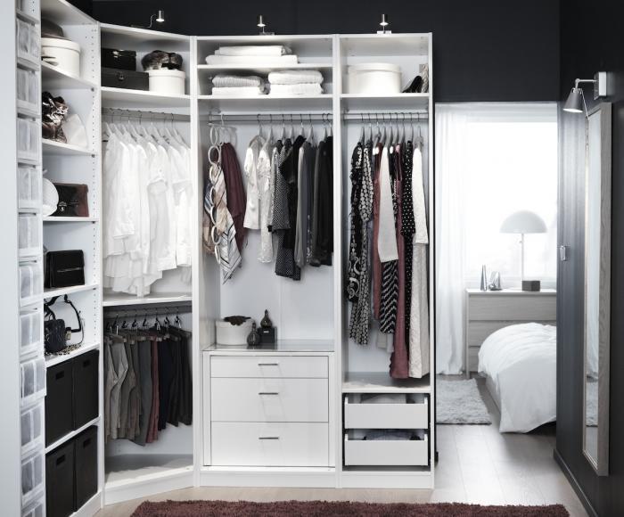 700_pax-walk-in-white-set-up.jpg
