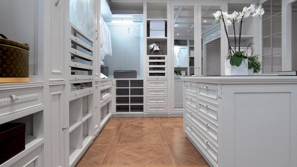 classic-closet-1.jpg