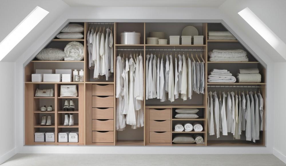 fitted-wardrobe.jpg