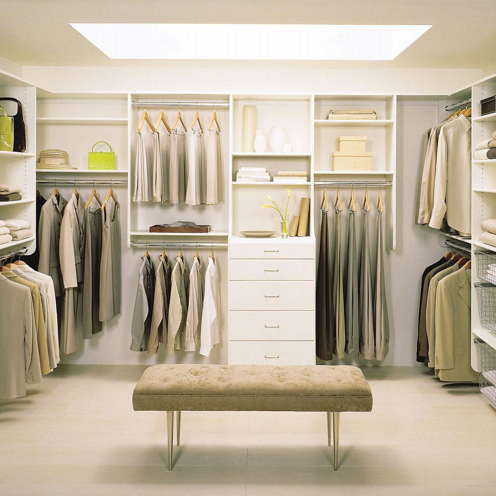 ikea-walk-in-closet-design_.jpg
