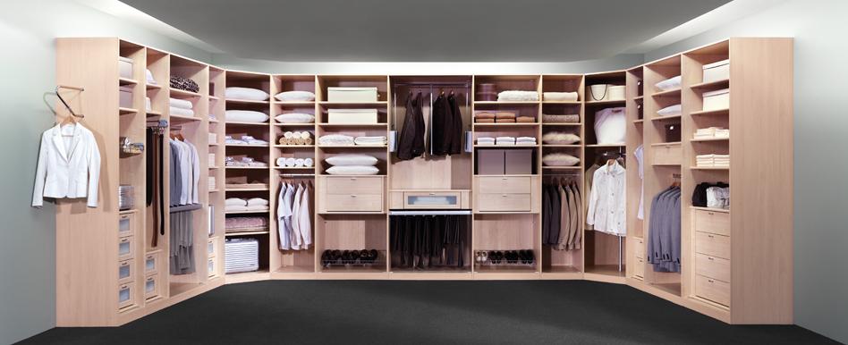 nolte-walk-in-closet-0.jpg
