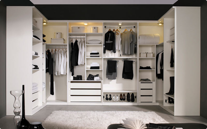 producto.vestidor-blanco.jpg