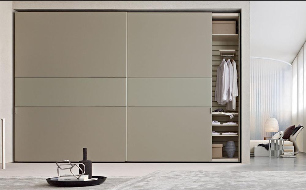 Light-Brown-Wardrobe-Design.png