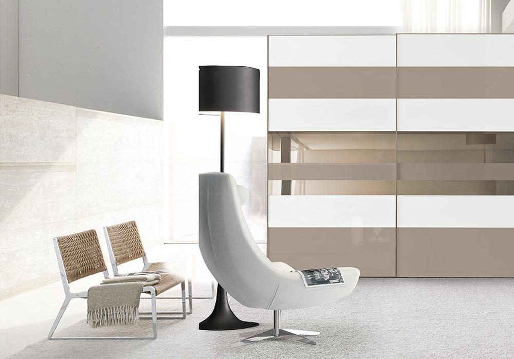 Sliding-door-wardrobes-elegant-bedroom-design-blog-zanette.jpg