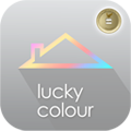 120-luckycolour .png