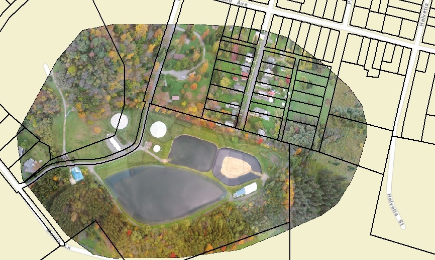 wellsboro water reservoir map.jpg