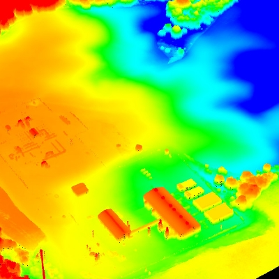 3d dsm with heatmap2.jpg