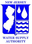 New Jersey Water Authority
