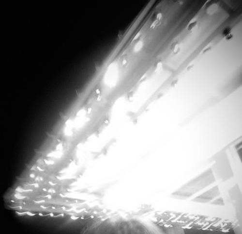 FilmFestPromobw.jpg