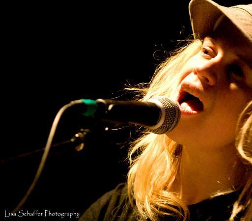 Nora WCL Lisa Schaffer.jpg