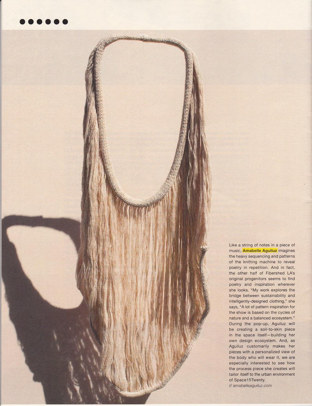 KnitWit Magazine.jpg