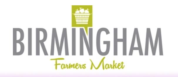 Birmingham-Farmers-Market.png