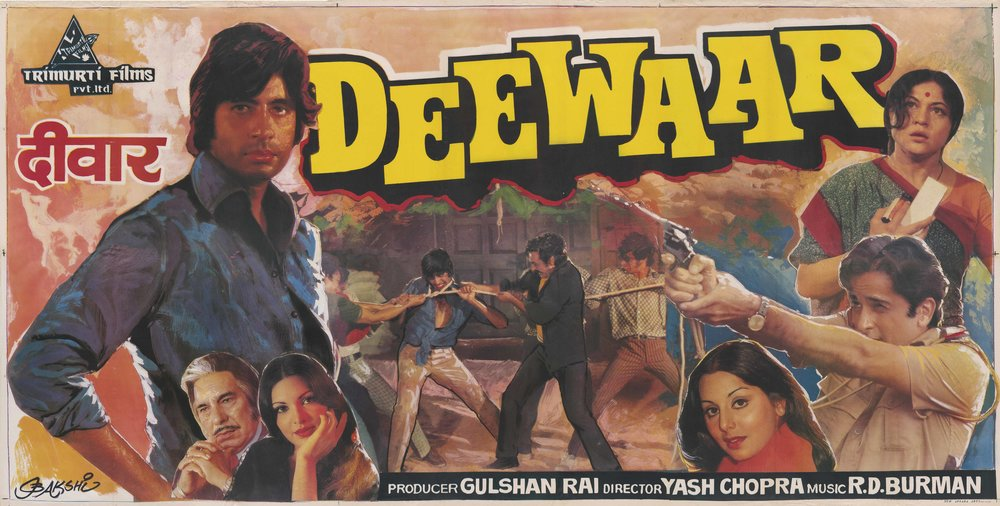 DEEWAAR_POSTER_all091117 copy_reduced size copy.jpg