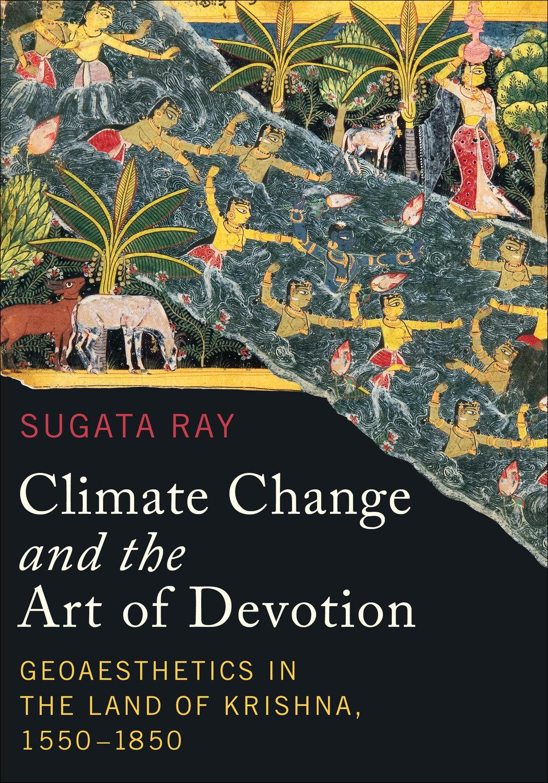 Ray_ClimateChange.jpg
