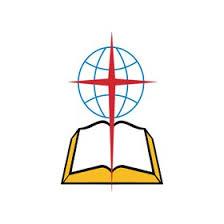 SBC Logo.jpg