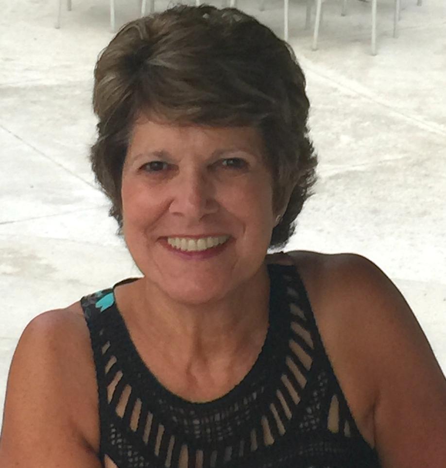 Judy Fryar.png