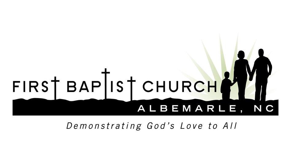 First Baptist Church of Albemarle