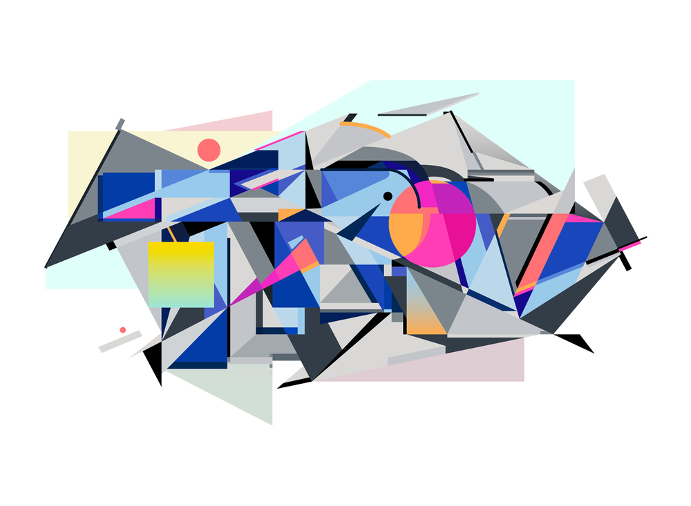 vactor_graphics_3.jpg