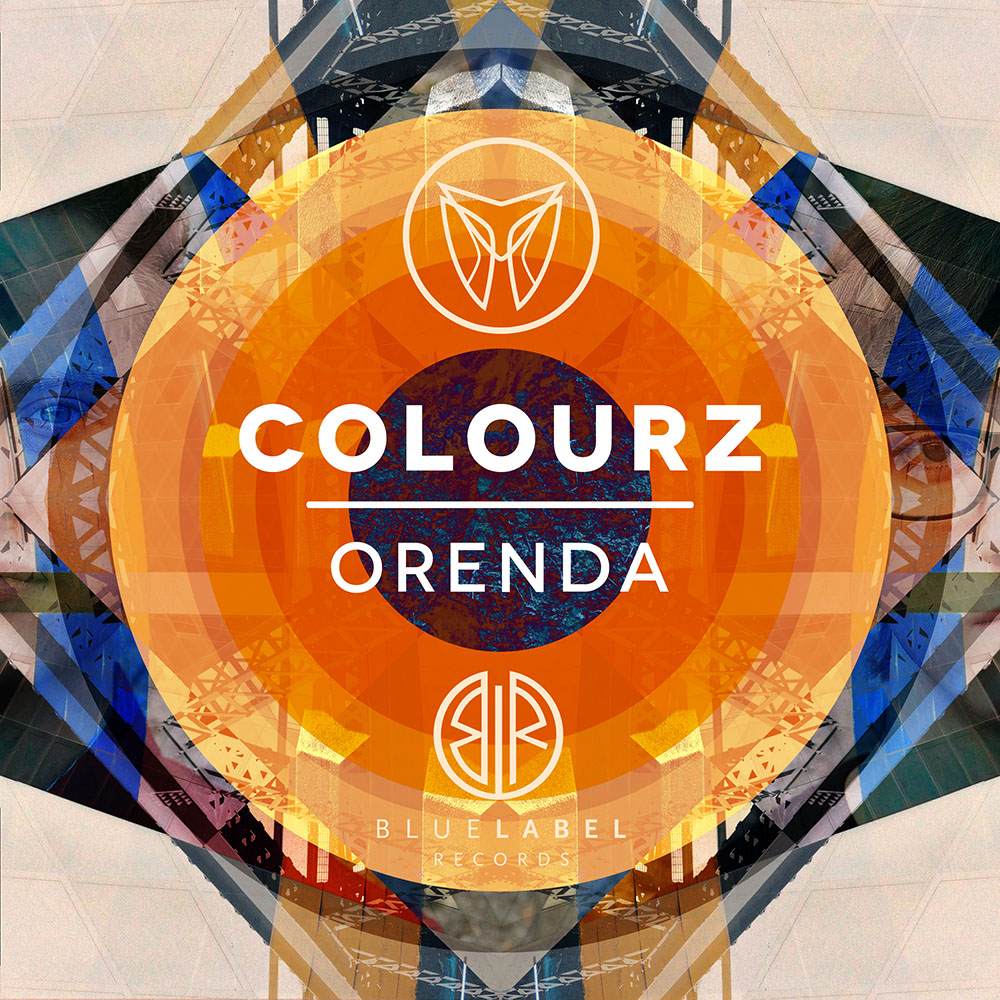 Colourz_orenda.jpg