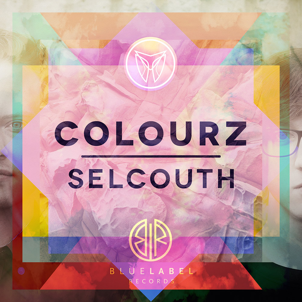 Colourz_selcouth.jpg