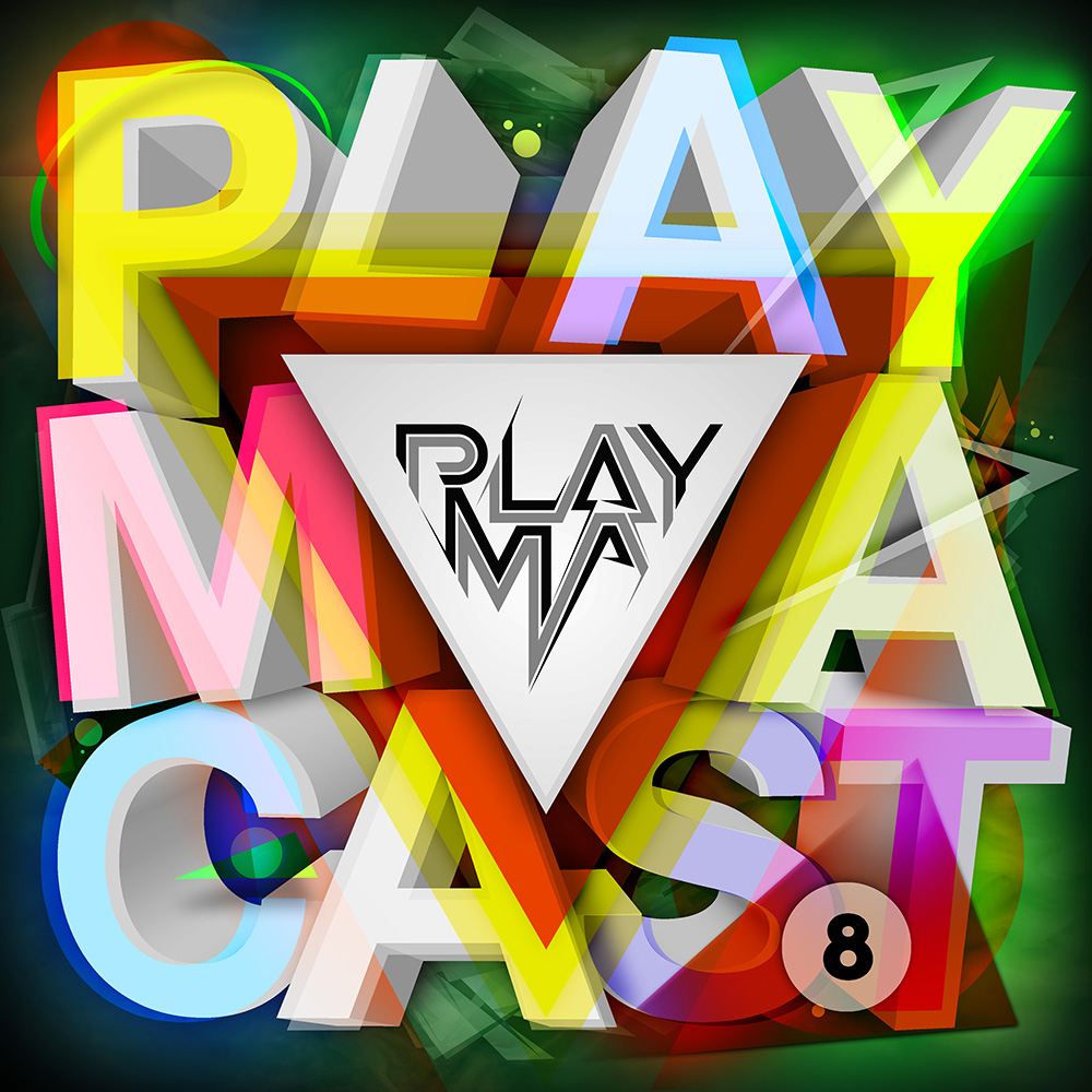 playmacast8.jpg