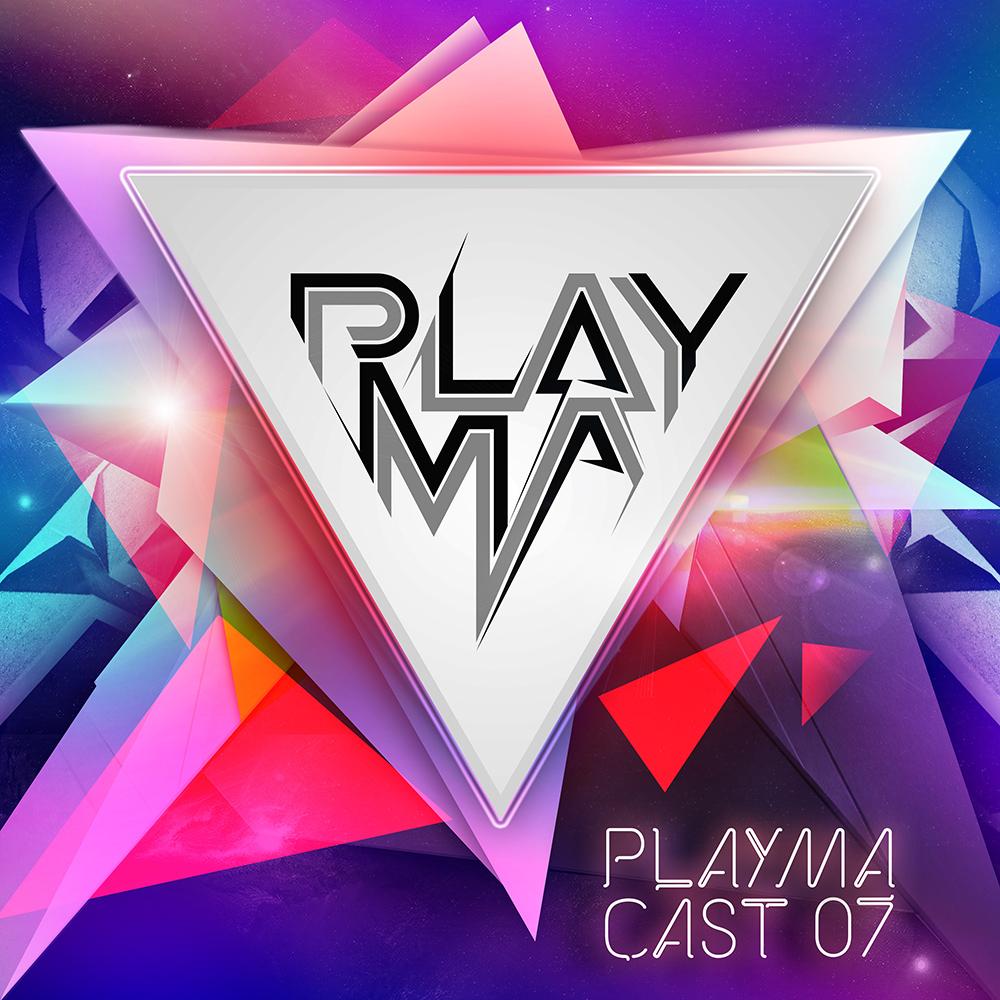 playmacast7.jpg