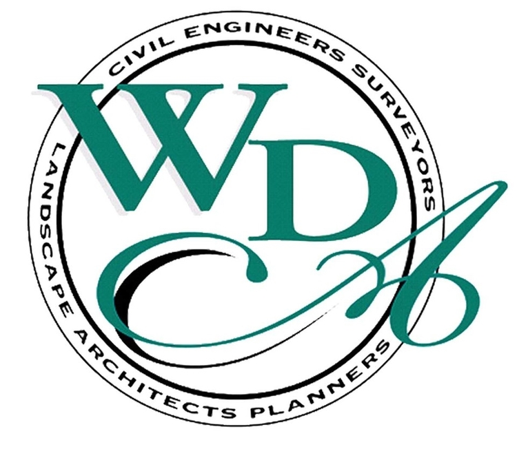 Waterman Design Associates