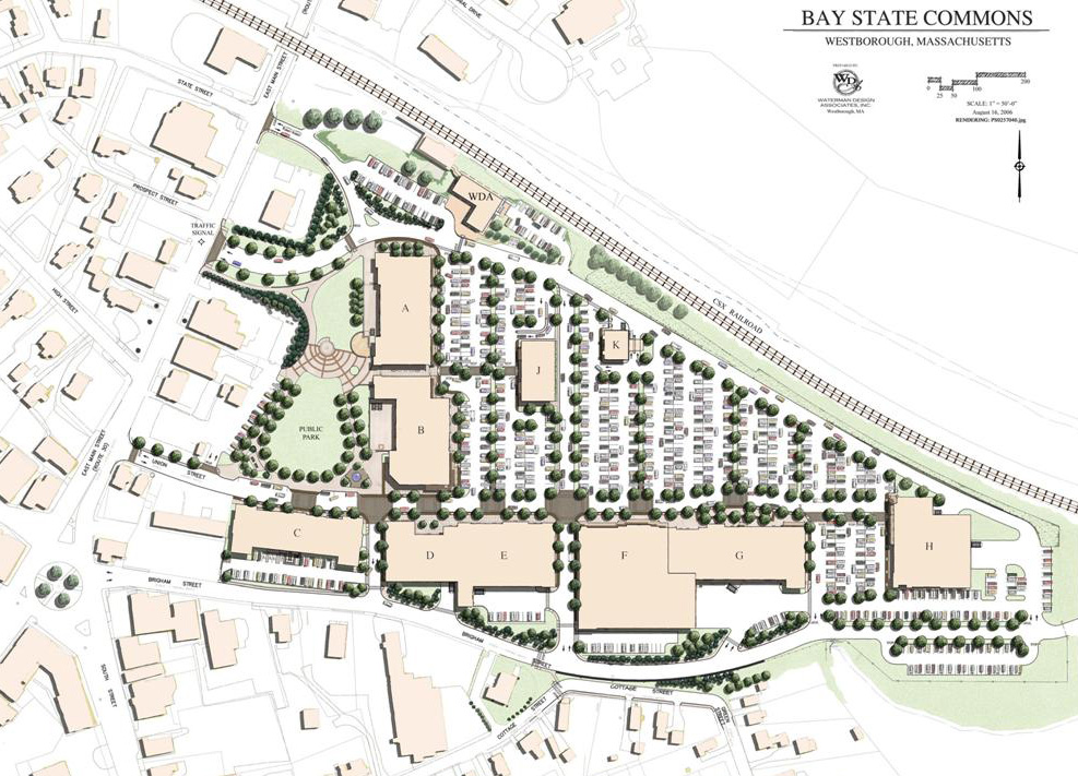 Bay State Commons Plan.jpg