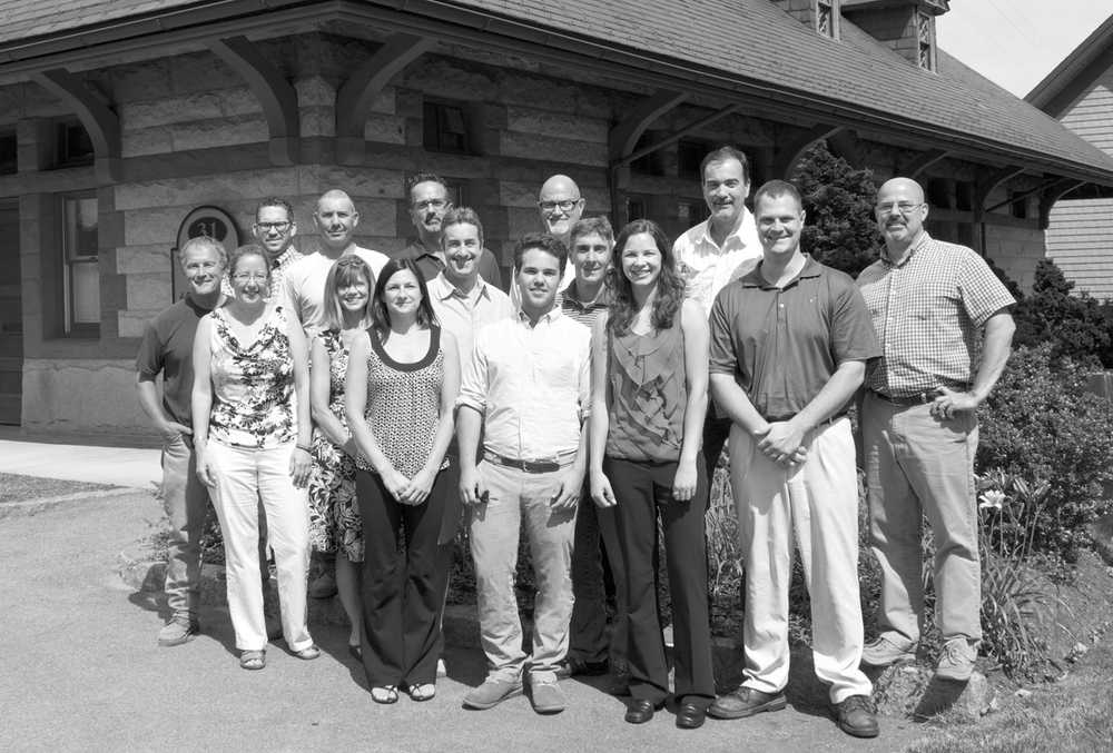 IMG_1215-modified groupshot-b-w.jpg