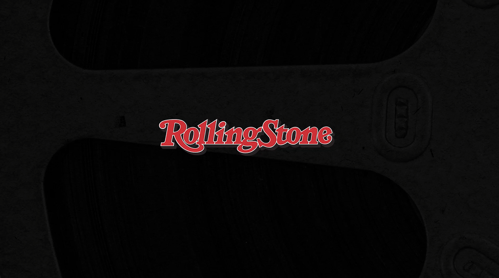 ROLLINGSTONE_.png