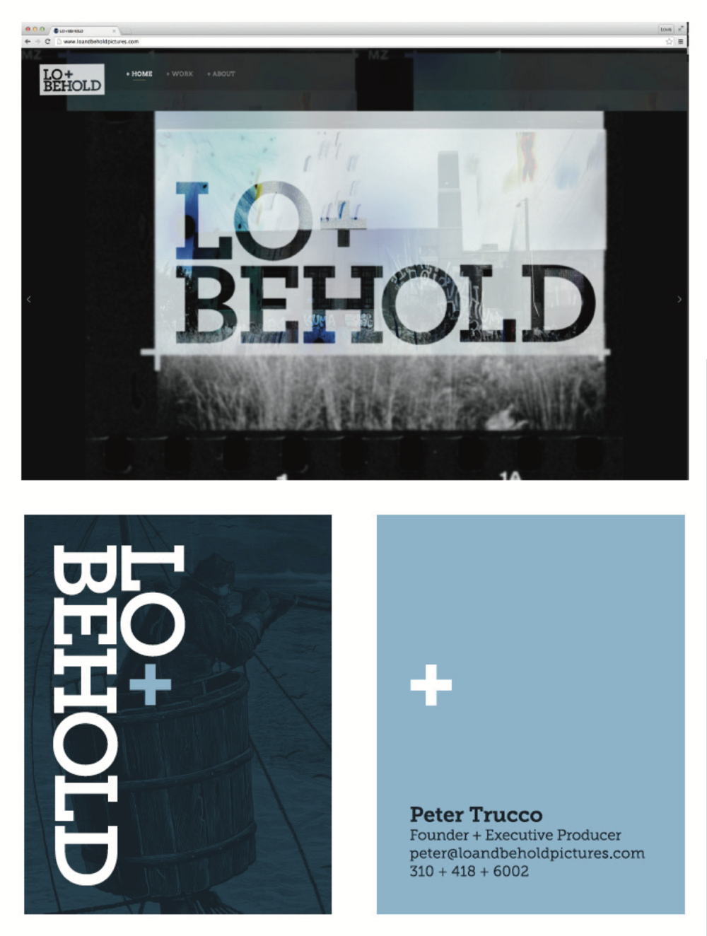 LO+BEHOLD+BRAND+PRODUCTION+EVERYBODY_TUMOLO.png