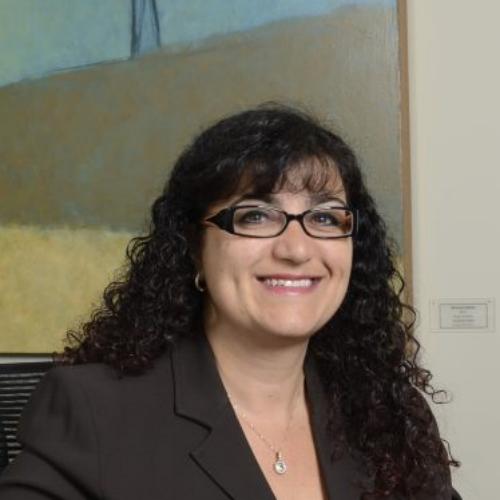 Daniella Sicoli-Zupo, Partner