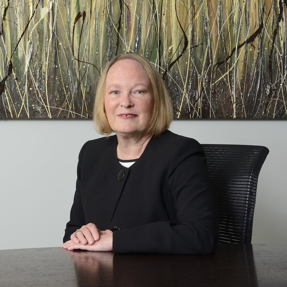 Nancy Cook Johnson