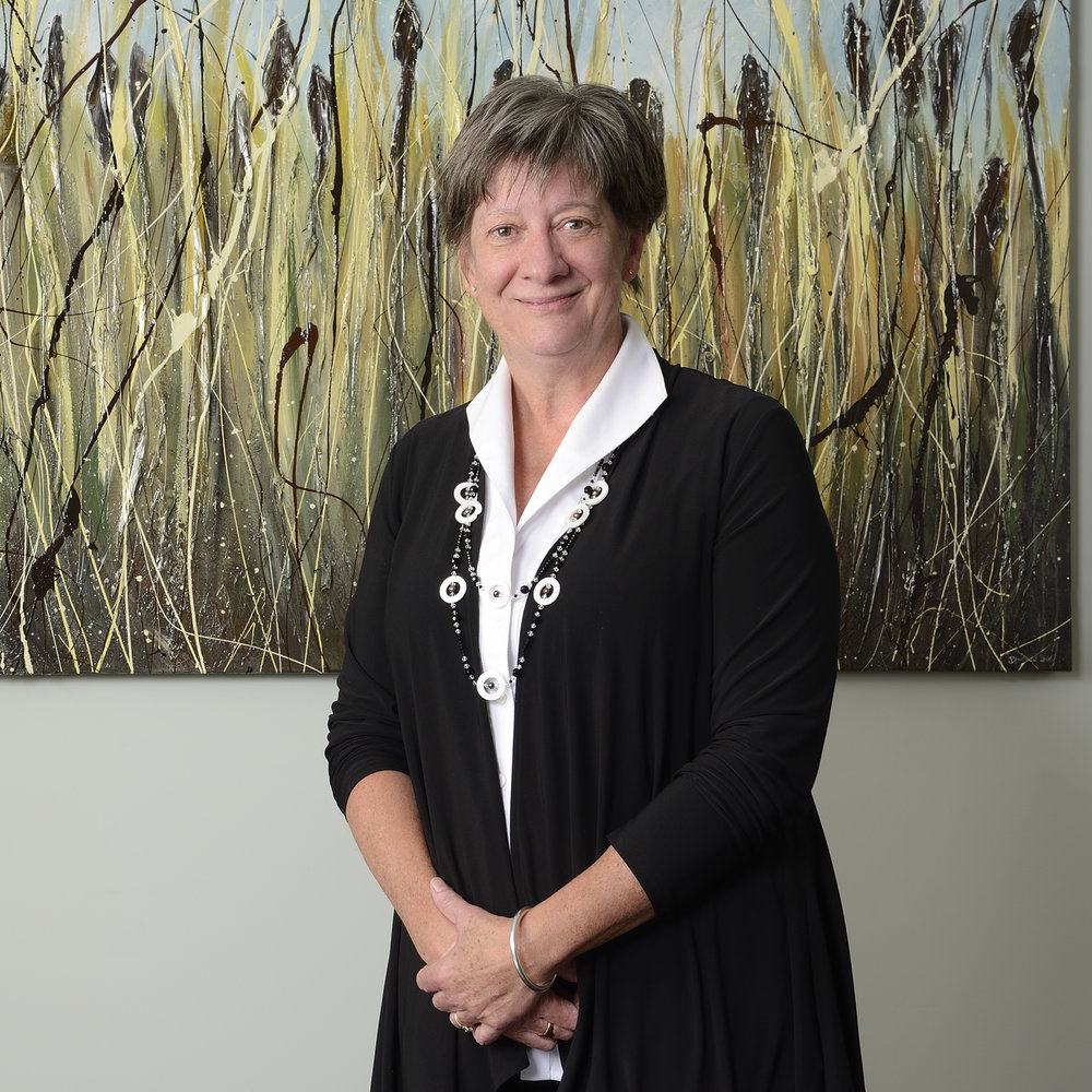 Jane Murray, Counsel and Mediator