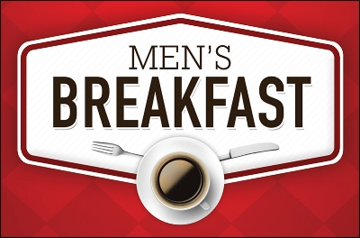 Mens Breakfast 1890.jpg