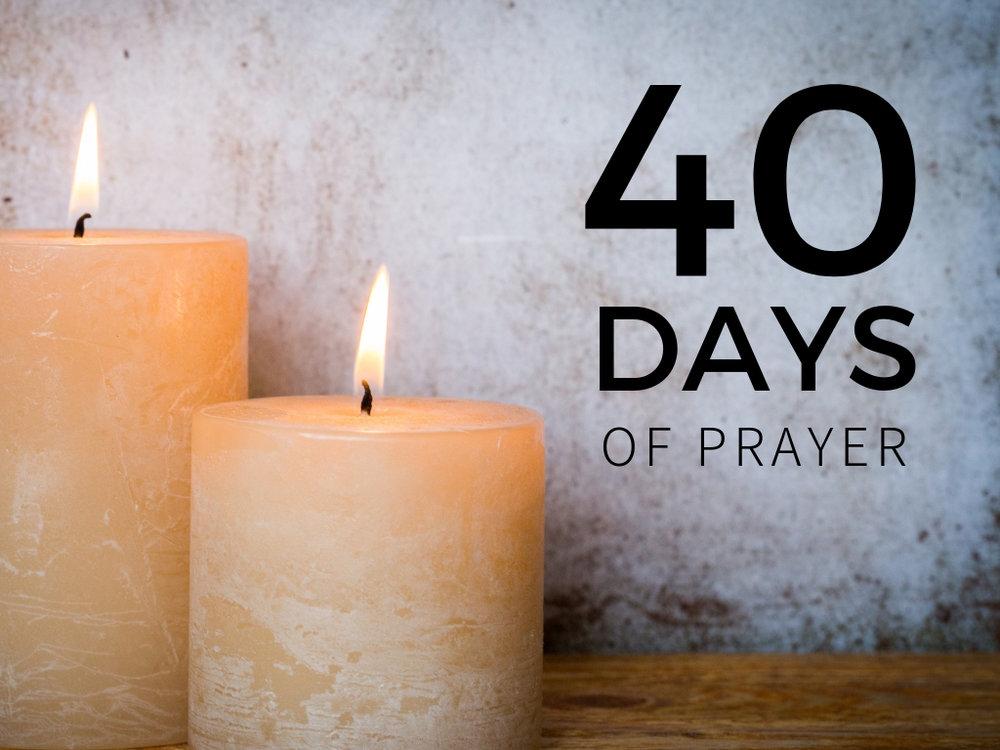 forty days of prayer slide.jpg