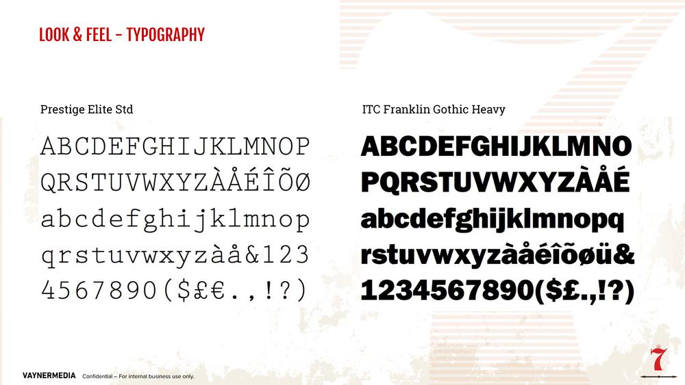 copy-seagrams-10.png
