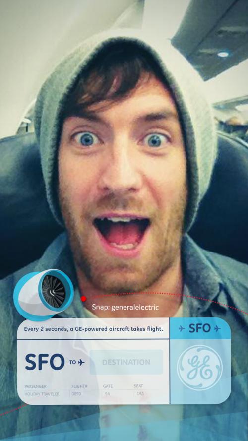 GE-TravelSnapchat_Plane_Vc2.png