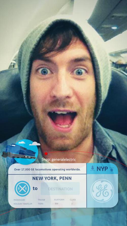 GE-TravelSnapchat_Train_Vc2.png