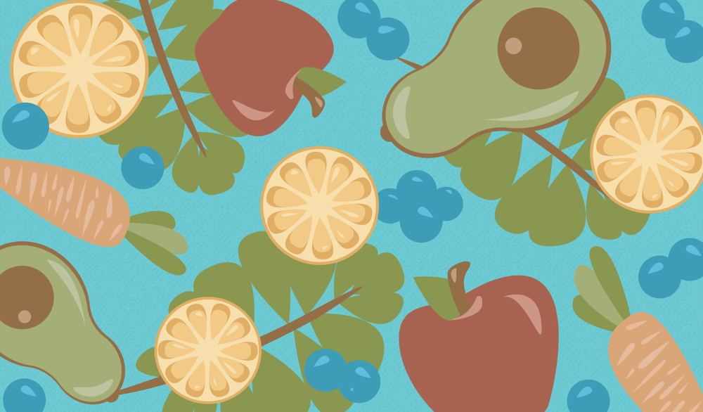 Sustainability-Article-Header.png