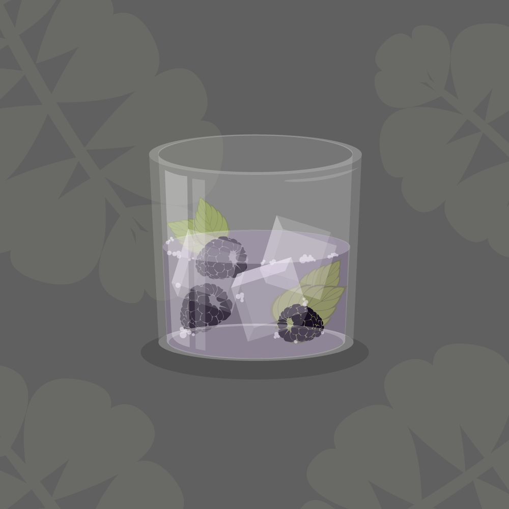 cocktail-.png